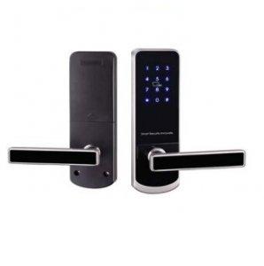 Smart Lock A230-7K