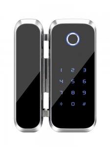 Smart Lock E15-7K